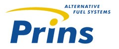 Prins - Alternative fuel systems, lpg and cng (autogas)